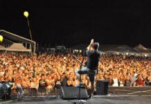 957fe0ec3 World Music Festival v Bratislave už po štvrtýkrát - Moja kultúra