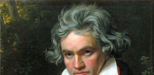 Beethoven-umenie-hudba-skladatel
