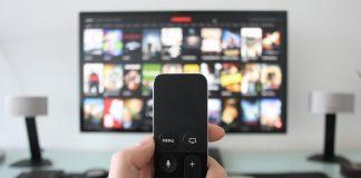 Streamovacie-sluzby-TV-HBOGO-Netflix-AmazonPrimeVideo-Televizia